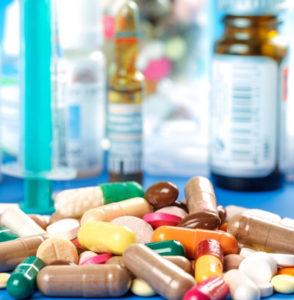 pharmaceutical consultancy in india