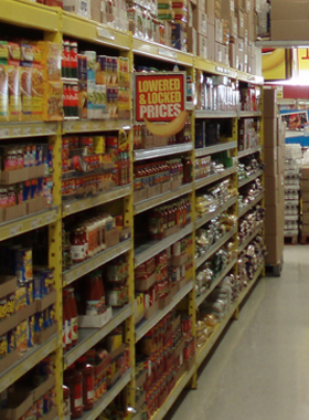 Why Consider a Career in FMCG Says Top Consultants in Delhi?
