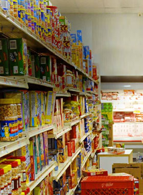 Why FMCG placement consultants in India are necessary?