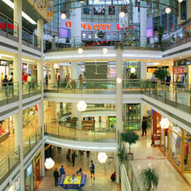 How to Choose the Best Retail Recruitment Agency in Delhi, India or Mumbai?