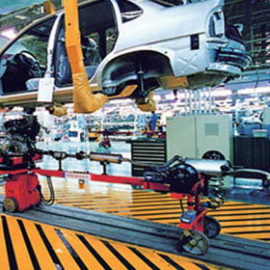 Automotive Recruitment Agencies in India: Things to Know!