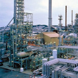 Top Placement Consultants in India Help Candidates Get Jobs in Oil and Natural Gas Sector