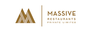 Massive Restaurants