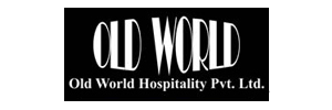 Old World Hospitality