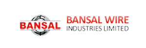 Bansal Wire Manufacturing
