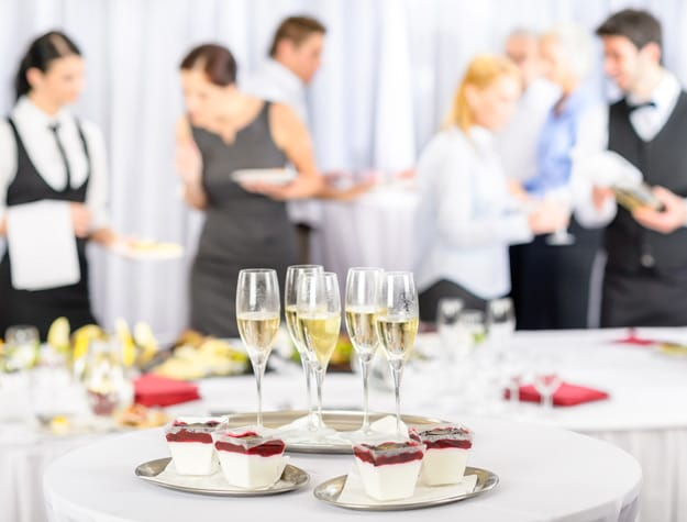 Hospitality placement consultants in Delhi