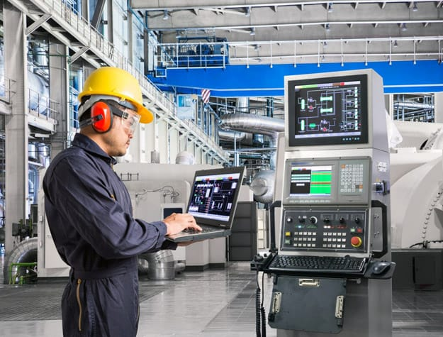 Manufacturing Job Consultants in Pune | Manufacturing Job