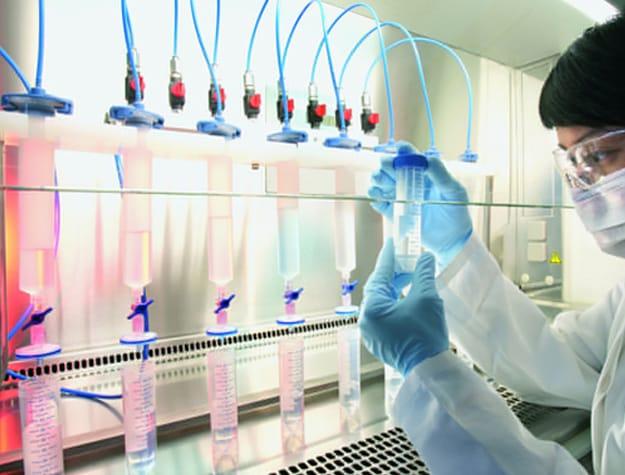 Pharma Job Consultancy in Pune | Pharmaceutical Companies