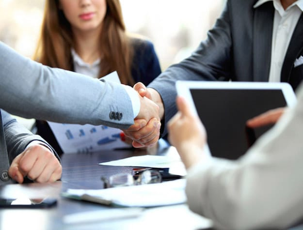 Placement Consultants in Pune | Recruitment Consultancy in