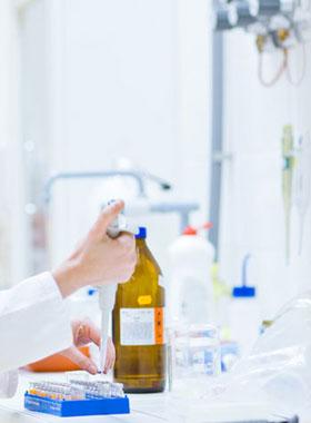 Employer Branding Mistakes Pharma Job Consultants in Mumbai or Pune Should Avoid