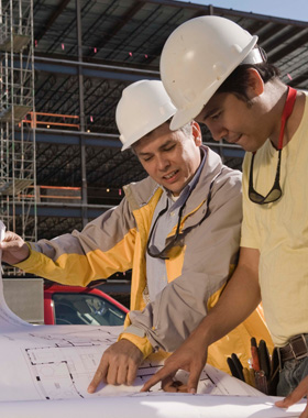 Infrastructure Companies Jobs Are On the Rise – Says Top Consultants