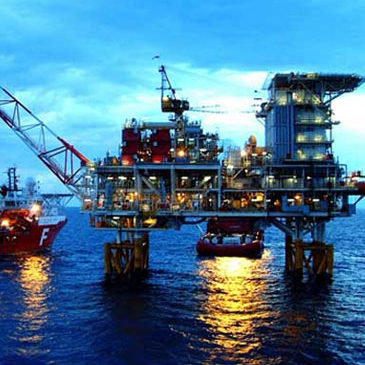 Importance of Oil and Gas Consultancy in India