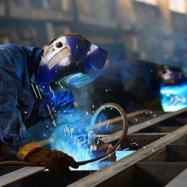 Manufacturing Consultants in India